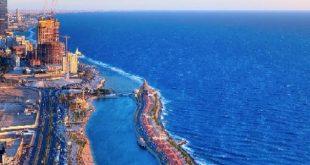 اماكن سياحية وترفيهية في الرياض للعائلات