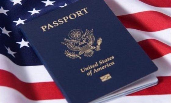 تأشيرة أمريكا للسعوديين