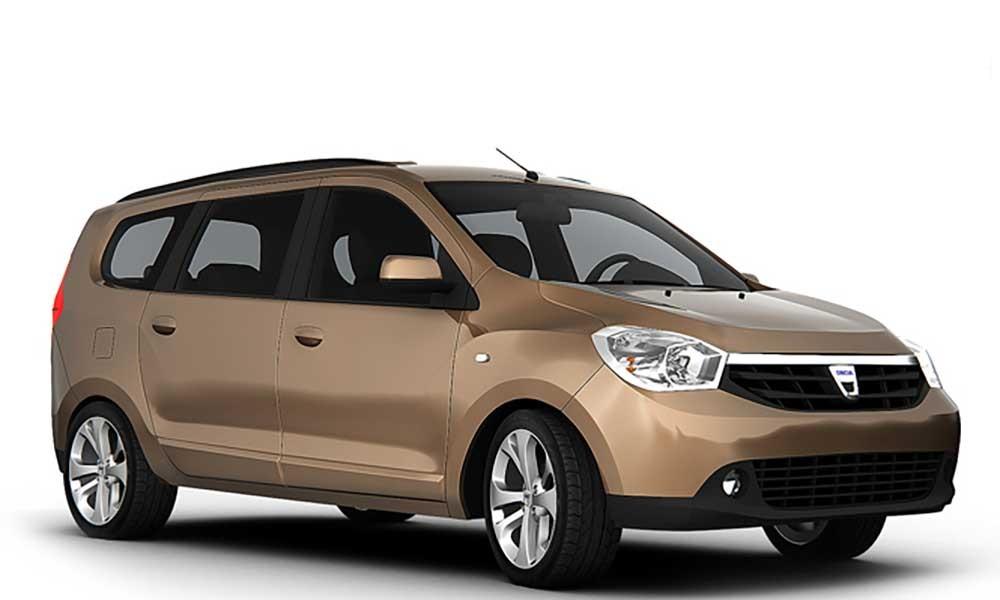 السيارة-رينو-لودجى-renault-lodgy-2018-3