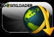 تحميل برنامج jdownloader افضل برنامج تنزيل الفيديوهات من الانترنت