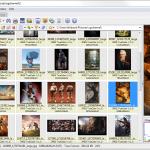 برنامج xnview لإستعراض الصور
