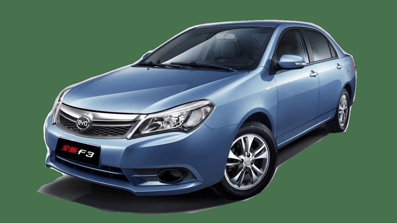 صور وانواع السيارات الصينية في السعودية