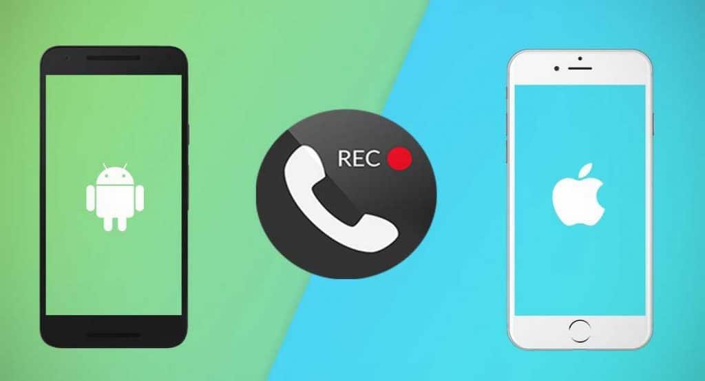 برنامج تسجيل المكالمات للايفون مجانا بدون جلبريك