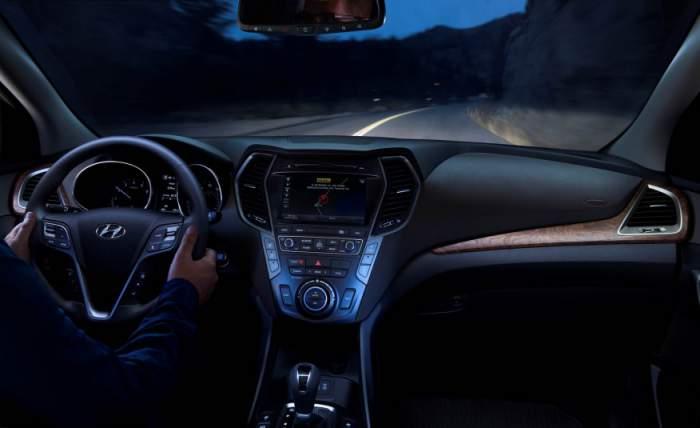 هيونداى توسان 2018 Hyundai Tucson