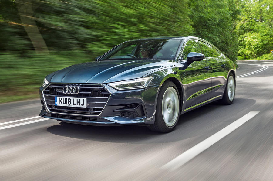 1-audi-a7-sportback-2018-rt-hero-front
