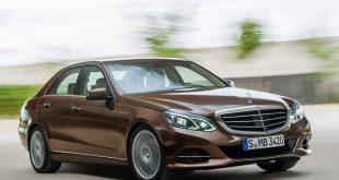 افضل السيارات الاقتصادية في السعودية لعام 2019