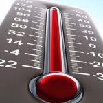 نتيجة بحث الصور عن برنامج قياس درجة الحراره