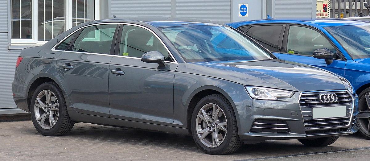 1200px-2018_Audi_A4_Sport_TDi_Quattro_S-A_2.0