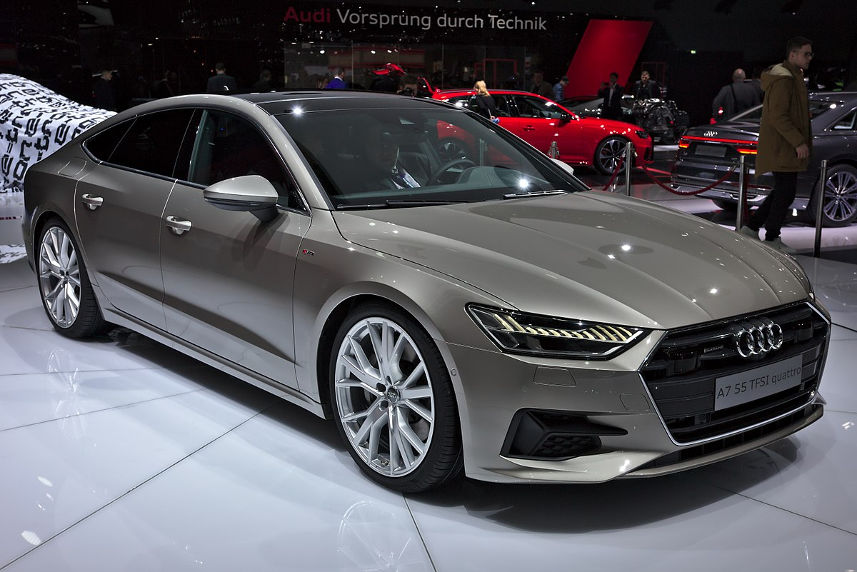 1200px-Audi_A7_Sportback_Genf_2018