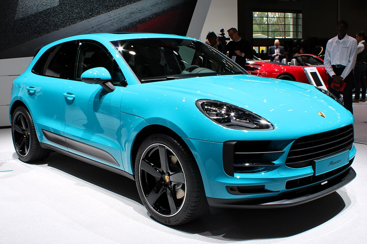 1200px-Porsche_Macan,_Paris_Motor_Show_2018,_IMG_0404