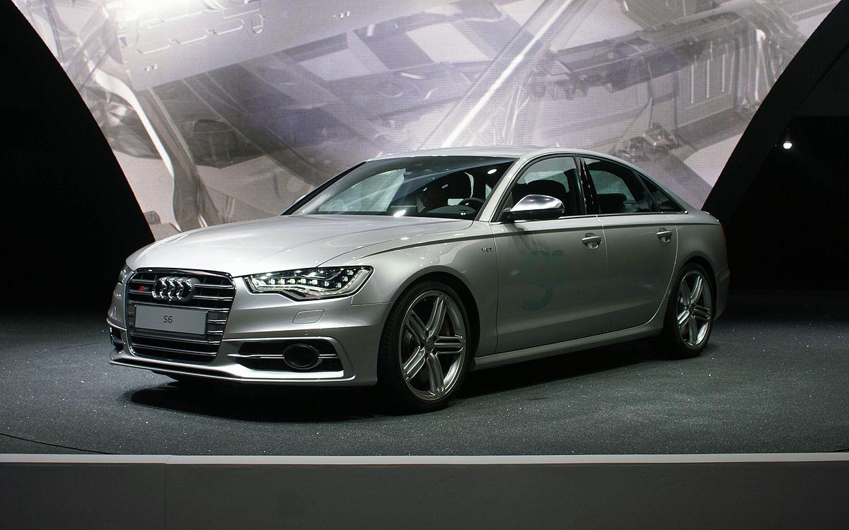 1200px-Silver_Audi_S6_C7_fl_IAA_2011