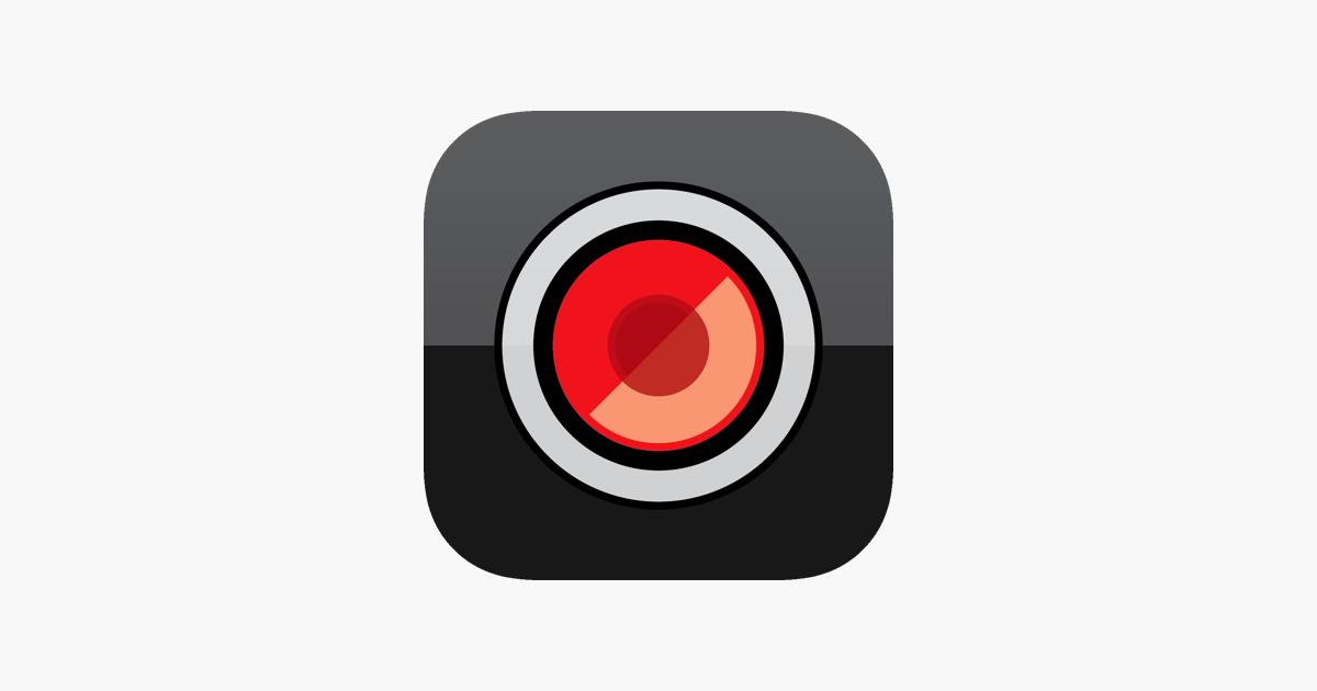 تطبيقSloPro