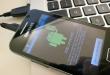 نتيجة بحث الصور عن طريقة تشغيل usb على تليفون سامسونج