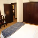 فندق توليب ان الرياض