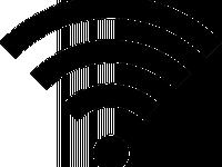 تحميل برنامج Wireless Network Watcher افضل برنامج معرفة المتصلين بشبكات الواى فاى