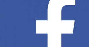 نتيجة بحث الصور عن تحميل الفيس بوك