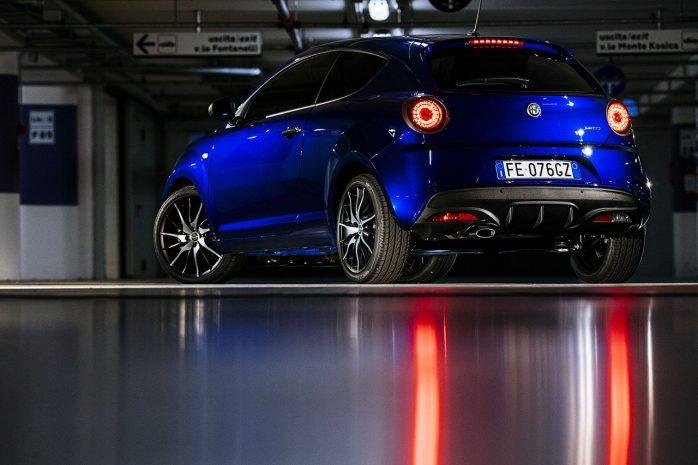 160615_Alfa-Romeo_nuova-Mito_08-698x465