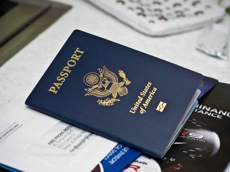 قائمة الدول التي تعطي الجنسيات للمواليد