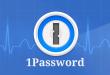 برنامج 1Password