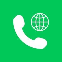 برنامج Call Global