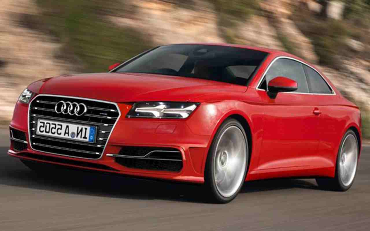 2016-Audi-A5-Coupe
