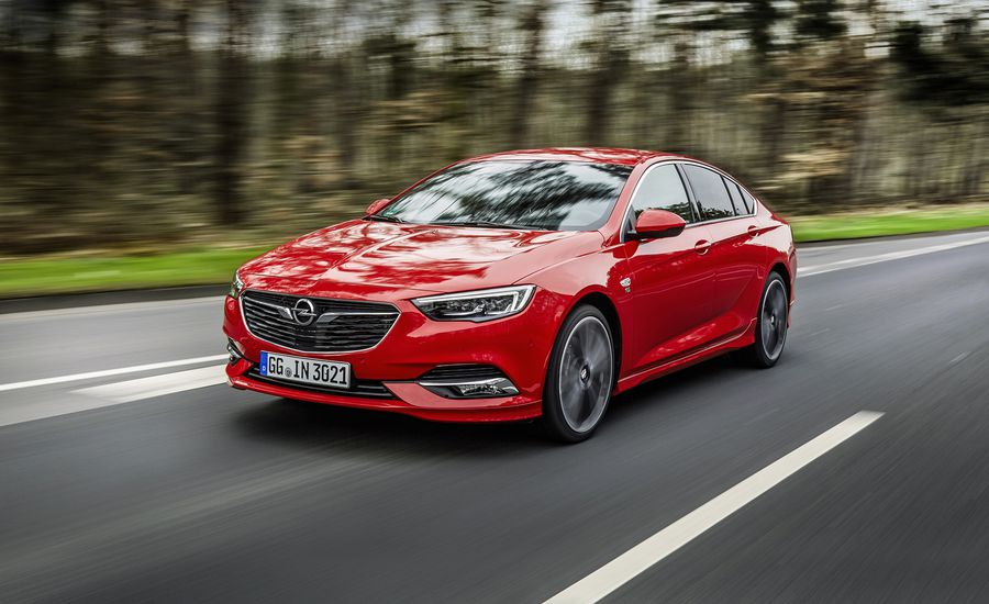2017-opel-insignia-grand-sport-first-drive-review-car-and-driver-photo-685014-s-original
