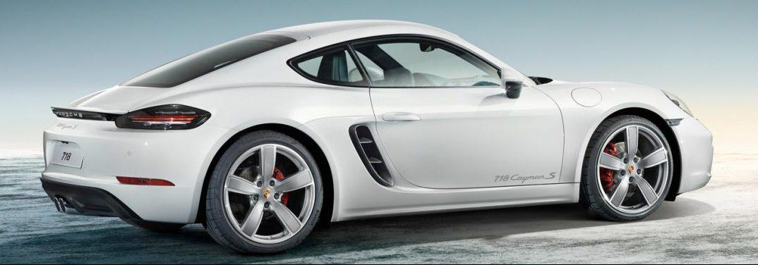 2018-Porsche-718-Cayman-A-5_o-e1534366838137