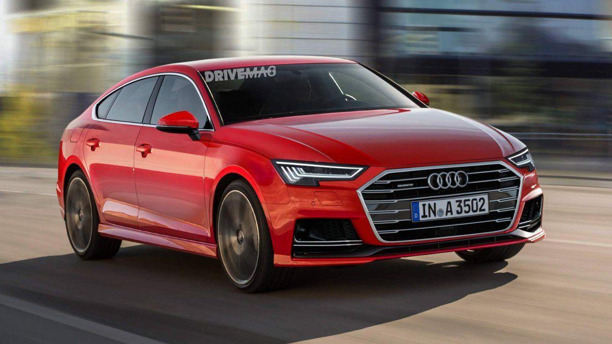 2019-Audi-A3-five-door-liftback-rendered-0-8237-default-large