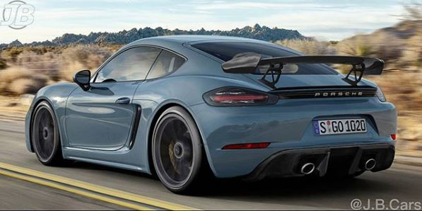 2019-porsche-718-cayman-gt4-pdk-rumors-are-false-128270_1