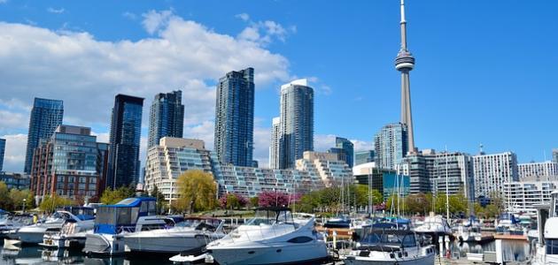 الهجرة الى كندا من السعودية برامجنا