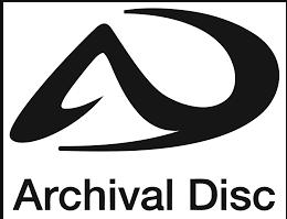 تحميل برنامج Disc Archiver لانشاء نسخة احتياط للكمبيوتر