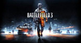 تحميل لعبة حرب امريكا Battlefield 3 باتيلفيلد الجزء الثالث للكمبيوتر