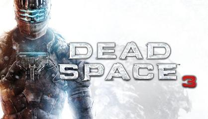 تحميل لعبة dead space 3 للكمبيوتر افضل لعبة اكشن الفضاء المميت 3