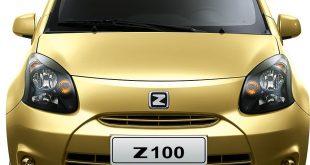 اهم مشاكل وعيوب زوتى Z100 2019