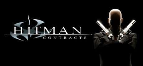 تحميل لعبة هيتمان Hitman Contracts للكمبيوتر