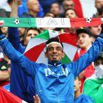 جمهور ايطاليا