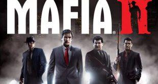 تحميل لعبة mafia 2 مافيا 2 العصابات الجزء الثاني للكمبيوتر