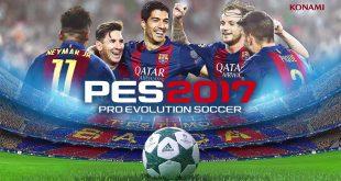 تحميل لعبة كرة القدم pes 19 للكمبيوتر Pro Evolution Soccer 2019