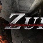 تحميل لعبة zula زولا افضل لعبة حرب اون لاين للكمبيوتر