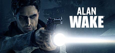 تحميل لعبة الرعب alan wake اخر اصدار للكمبيوتر