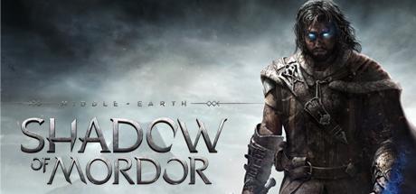 تحميل لعبة Middle-earth: Shadow of Mordor للكمبيوتر