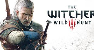 تحميل لعبة العالم المفتوح The Witcher 3: Wild Hunt للكمبيوتر