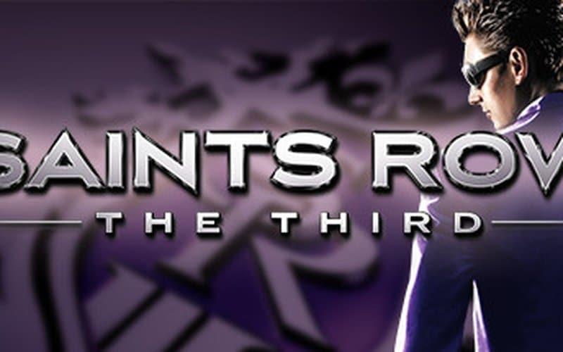 تحميل لعبة Saints Row The Third الاكشن والقتال للكمبيوتر