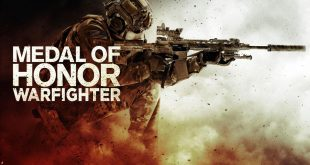 تحميل لعبة ميدل اوف هونر الجديدة Medal Of Honor Warfighter للكمبيوتر