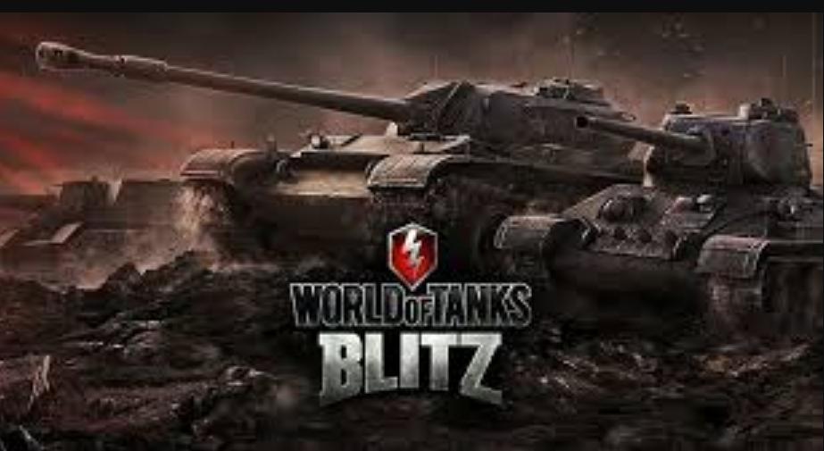 تحميل لعبة World of Tanks عالم الدبابات مجانا للكمبيوتر
