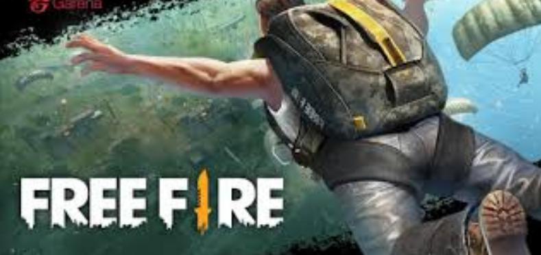 تحميل لعبة فري فاير free fire اخر اصدار مجانا