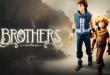 تحميل لعبة المغامرة Brothers a tale of two sons للكمبيوتر اخر اصدار