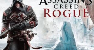 تحميل لعبة القتال والاكشن Assassin's creed rogue للكمبيوتر