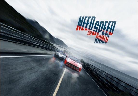تحميل لعبة need for speed rivals نيد فور سبيد ريفالز للكمبيوتر