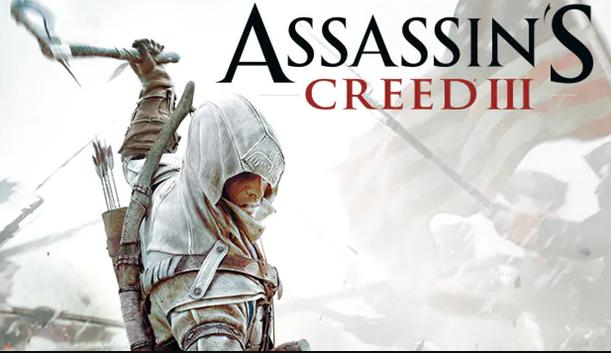 تحميل لعبة Assassin's Creed III قتال السفن الحربية للكمبيوتر